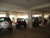10F2U00086: parking