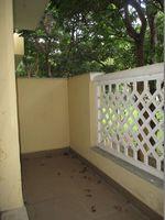 10A8U00201: Balcony 3