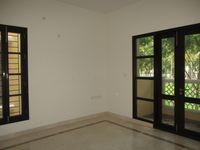 # 5: Bedroom 2