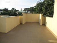 10A8U00201: Terrace 1