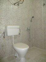 15J7U00115: Bathroom 2