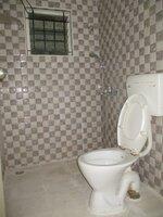 15J7U00115: Bathroom 1