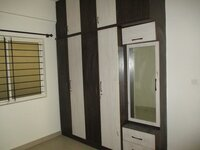 15J7U00115: Bedroom 1