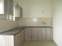 15J7U00115: Kitchen 1