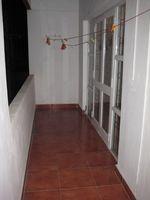 13M5U00080: Balcony 1