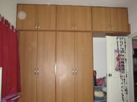 13M5U00080: Bedroom 1