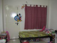 13M5U00080: Bedroom 2