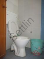 201: Bathroom 3