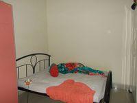 12OAU00139: Bedroom 1
