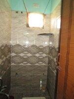 Sub Unit 15S9U00423: bathrooms 1