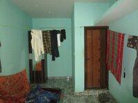 Sub Unit 15S9U00423: bedrooms 1