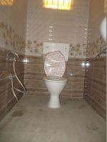 202: Bathroom 2
