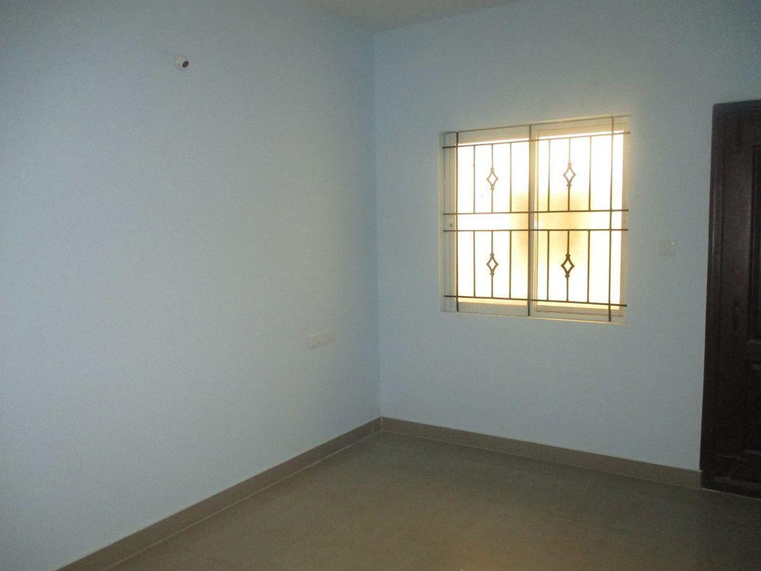 202: Bedroom 1