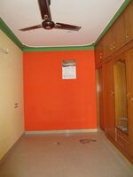 Sub Unit 15F2U00156: bedrooms 1