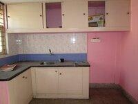 Sub Unit 15F2U00156: kitchens 1