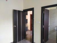 13OAU00305: bedrooms 1
