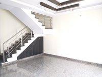 13OAU00305: halls 1