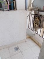 13A4U00068: Balcony 2