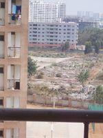 13A4U00068: Balcony 4