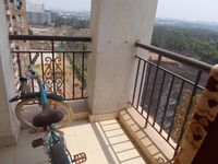 13A4U00068: Balcony 1