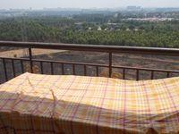 13A4U00068: Balcony 3
