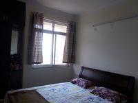 13A4U00068: Bedroom 2