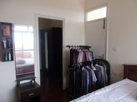13A4U00068: Bedroom 3