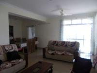 13A4U00068: Hall 1