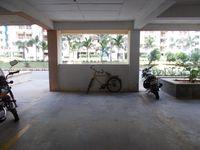 13A4U00068: parking 1