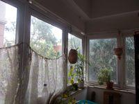 13J7U00022: Balcony 2