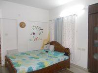 13J7U00022: Bedroom 2