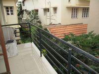 10A8U00424: Balcony 1