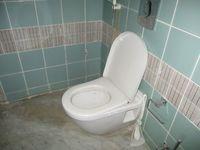 10A8U00424: Bathroom 3