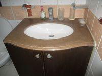 10A8U00424: Bathroom 1