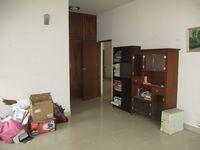 10A8U00424: Bedroom 3