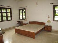 10A8U00424: Bedroom 1
