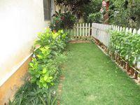 10A8U00424: Garden