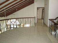 B12: Hall 2