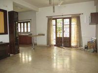 10A8U00424: Hall 1