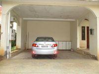 10A8U00424: parking