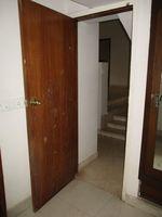 10A8U00424: Servant Room
