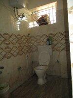 15M3U00062: Bathroom 2