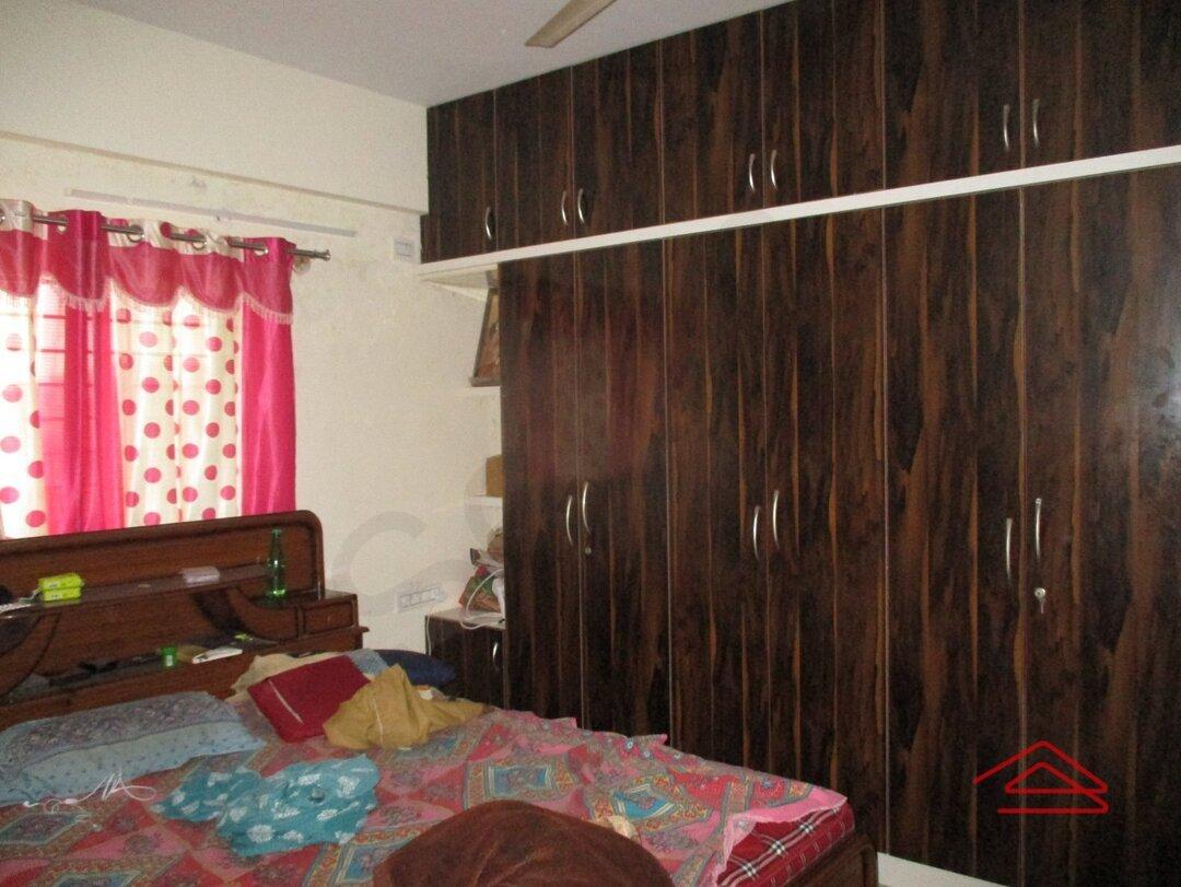 15M3U00062: Bedroom 1
