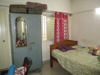 15M3U00062: Bedroom 2