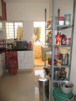 15M3U00062: Kitchen 1