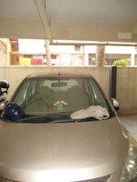 15M3U00062: parkings 1