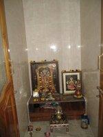 15M3U00062: Pooja Room 1