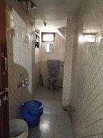 14S9U00064: bathrooms 1