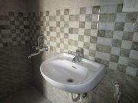 13M5U00667: Bathroom 2