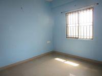 13M5U00667: Bedroom 2